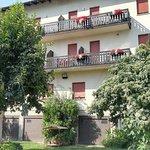 Foto de Hotel Cantaleone