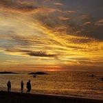 Bild från ENVY Bali