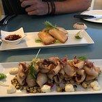 Photo de Gaaitjie Restaurant