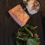 Foto de Hinoki - Sushi & Grill
