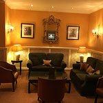 Photo de Careys Manor Hotel & SenSpa