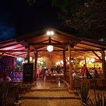 Foto de Dragonfly Bar & Grill