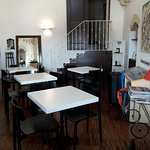 Foto de Fra i Sassi Residence