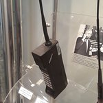 Photo of Popov Communications Museum