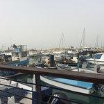 Photo of Fisherman's Restaurant