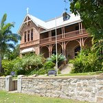 Photo of James Cook Museum