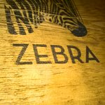 Foto van Zebra Coffee Co