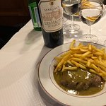 Photo of Le Relais de l'Entrecote