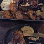 Photo de Pushkin Restaurant