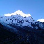 Annapurna Base Camp Trek - Footprint Adventure