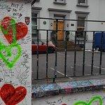 Photo de Abbey Road