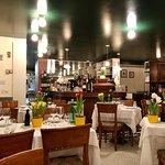 Photo de Cafe Il Cortile