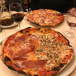 Photo of Hostaria-Pizzeria da Cesare