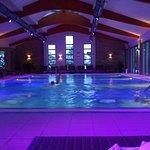 Kolping Hotel Spa & Family Resort – fénykép