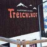 Photo of Jausenstation Treichlhof