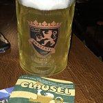 Photo de Brauerei - Big Beer Company