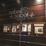 صورة فوتوغرافية لـ Sabai Sabai Simply Thai