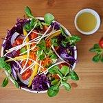 Photo of Legelo Salad Bar