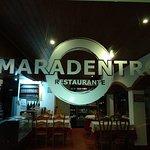 Photo de Maradentro