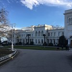 Photo of Livadia Palace and Park Museum-Reserve