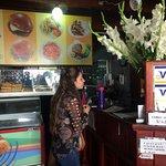 Foto de Antojitos Cusco