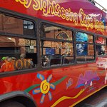 Photo of City Sightseeing