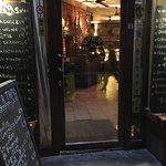 Bar a Tapas Foto