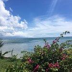 Photo of Canonnier Beachcomber Golf Resort & Spa