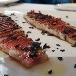 Photo of Restaurante Los Marinos Jose