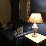 Foto de Princes Street Suites
