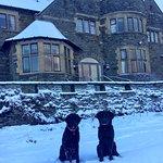 Foto de Cragwood Country House Hotel