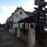 Foto Village Inn