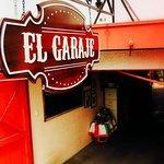 Foto de El Garaje de Brosed