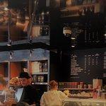 Photo of Cafe Les Cousins