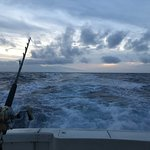 Photo de Start Me Up, Sport Fishing