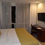 Foto de Hotel Caribe