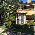 Photo de Bonnet House Museum and Gardens