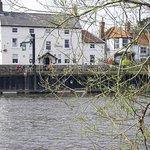 Bromley Arms Fiskerton Nottinghamshire