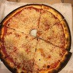 Foto de Cucina Pizza by Design