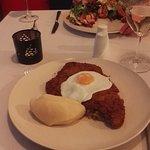 Photo of Riva Cafe Bar Restaurant