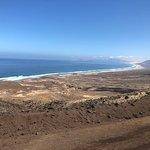 Foto de Playa de Cofete