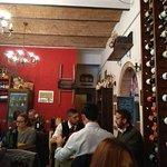 La Taverna di Emma Foto