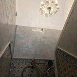 Lost Inn Lisbon Hostel Photo