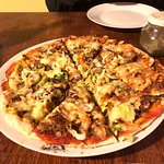 Foto de Candela Restaurant
