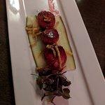 ภาพถ่ายของ Trendz Cafe & Wine Bar