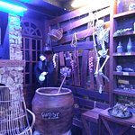 Photo of Ghost Museum Penang