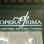 Photo of Opera Prima