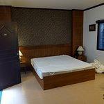 Photo of Jang Resort