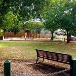 Garryowen Park