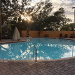 Photo of Courtyard Cocoa Beach Cape Canaveral